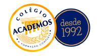 Colégio Academos – Aldeota